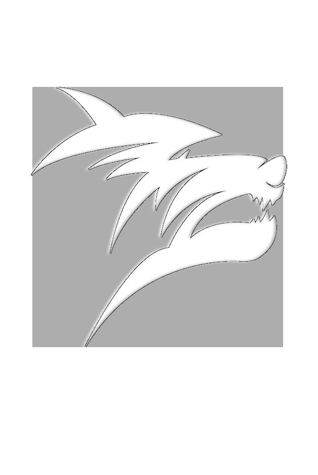 629x940-logo-transparant-schaduw