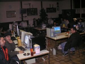 PC230004