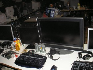 PC230009