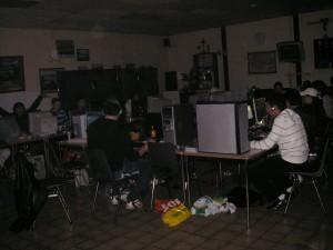 PC230011