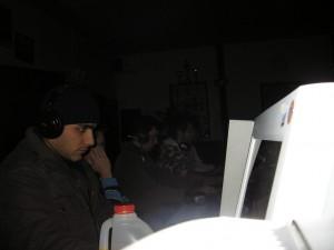 PC240029
